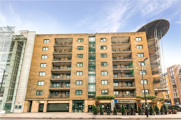 Property to buy in E1 8EY - BLM200089 - City - Picture No. 01