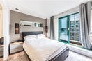 Property to buy in E1 8EY - BLM200089 - City - Picture No. 02