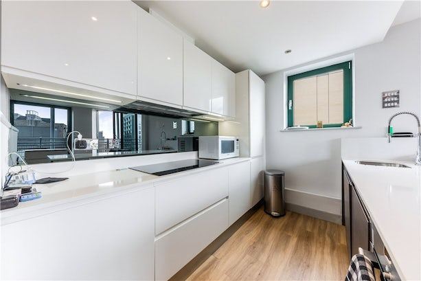 Property to buy in E1 8EY - BLM200089 - City - Picture No. 07