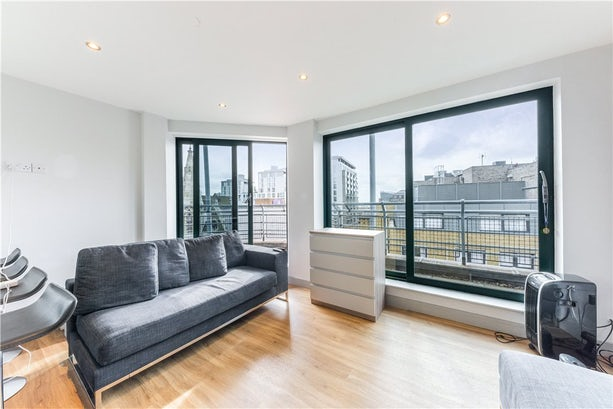 Property to buy in E1 8EY - BLM200089 - City - Picture No. 09