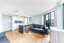 Property to buy in E1 8EY - BLM200089 - City - Picture No. 10