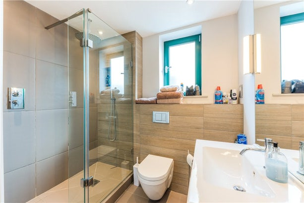 Property to buy in E1 8EY - BLM200089 - City - Picture No. 12
