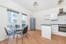 Property to rent in E1 8EY - CIT150246 - City Lettings - Picture No.01