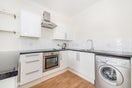 Property to rent in E1 8EY - CIT150246 - City Lettings - Picture No.02