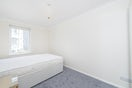 Property to rent in E1 8EY - CIT150246 - City Lettings - Picture No.03