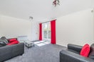 Property to rent in E1 8EY - CIT150246 - City Lettings - Picture No.04