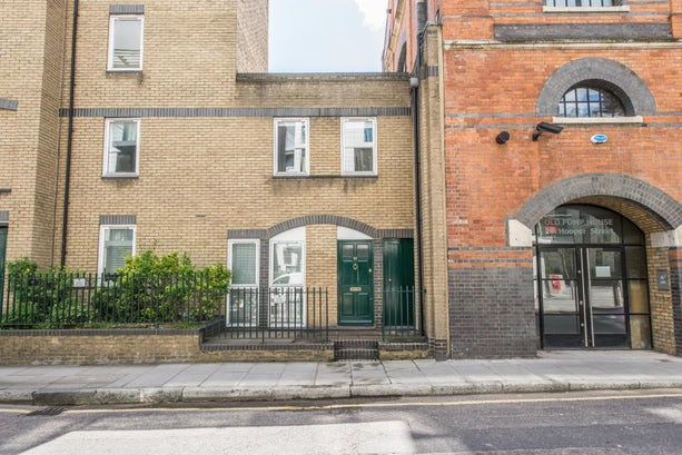 Property to rent in E1 8EY - CIT150246 - City Lettings - Picture No.07