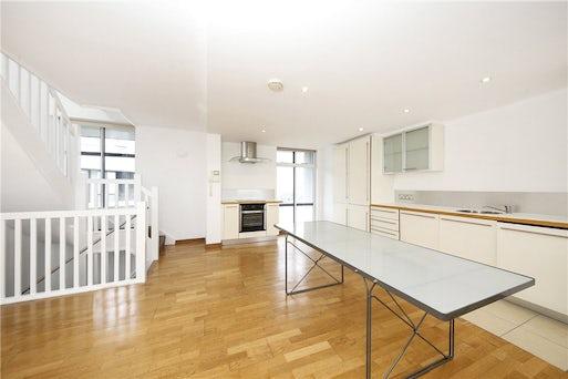 Keeling House, Claredale Street, Bethnal Green, London E2 6PG
