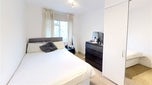 Property to rent in SE11 4EZ - CTY111294 - Kennington Lettings - Picture No. 12