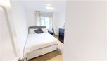 Property to rent in SE11 4EZ - CTY111294 - Kennington Lettings - Picture No. 13