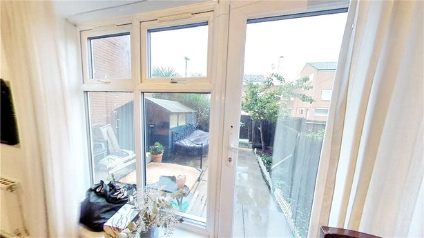 Property to rent in SE11 4EZ - CTY111294 - Kennington Lettings - Picture No. 14