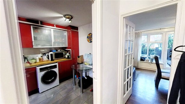 Property to rent in SE11 4EZ - CTY111294 - Kennington Lettings - Picture No. 15