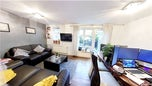 Property to rent in SE11 4EZ - CTY111294 - Kennington Lettings - Picture No. 16