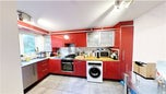 Property to rent in SE11 4EZ - CTY111294 - Kennington Lettings - Picture No. 17