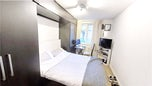 Property to rent in SE11 4EZ - CTY111294 - Kennington Lettings - Picture No. 18