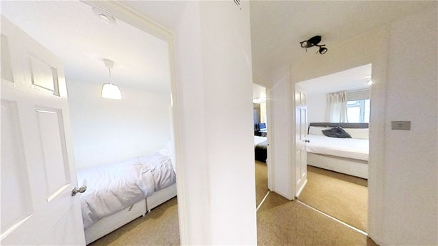 Property to rent in SE11 4EZ - CTY111294 - Kennington Lettings - Picture No. 19