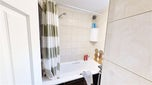 Property to rent in SE11 4EZ - CTY111294 - Kennington Lettings - Picture No. 20