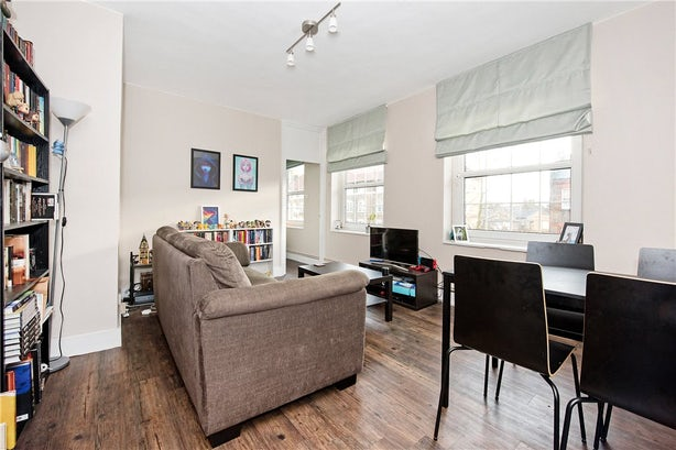 Property to rent in SE11 4EZ - CTY111840 - Kennington Lettings - Picture No. 02