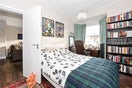 Property to rent in SE11 4EZ - CTY111840 - Kennington Lettings - Picture No. 06