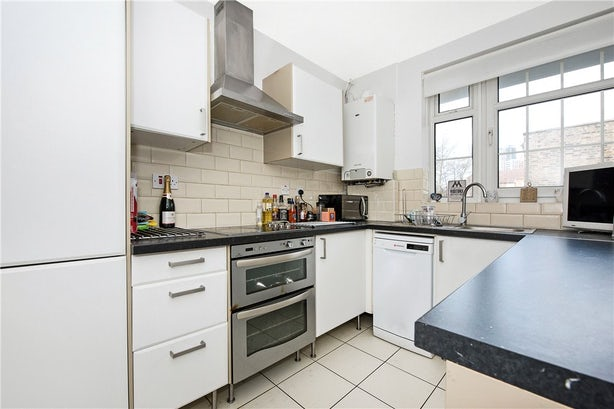 Property to rent in SE11 4EZ - CTY111840 - Kennington Lettings - Picture No. 08