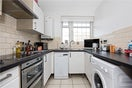 Property to rent in SE11 4EZ - CTY111840 - Kennington Lettings - Picture No. 09