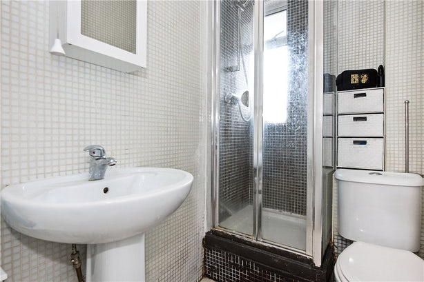 Property to rent in SE11 4EZ - CTY111840 - Kennington Lettings - Picture No. 10