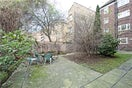Property to rent in SE11 4EZ - CTY111840 - Kennington Lettings - Picture No. 12