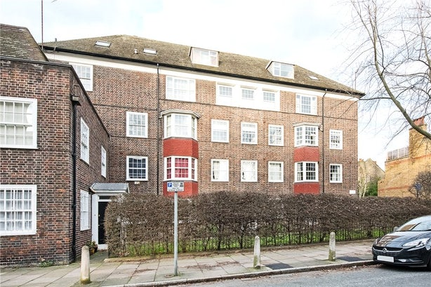 Property to rent in SE11 4EZ - CTY111840 - Kennington Lettings - Picture No. 15