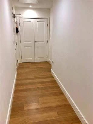 Property to rent in E1 8EY - CTY131269 - City Lettings - Picture No. 11