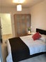 Property to rent in E1 8EY - CTY131269 - City Lettings - Picture No. 12