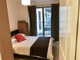 Property to rent in E1 8EY - CTY131269 - City Lettings - Picture No. 13