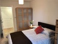 Property to rent in E1 8EY - CTY131269 - City Lettings - Picture No. 17