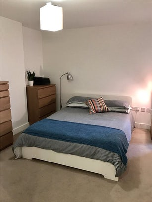 Property to rent in E1 8EY - CTY131269 - City Lettings - Picture No. 18