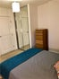 Property to rent in E1 8EY - CTY131269 - City Lettings - Picture No. 19
