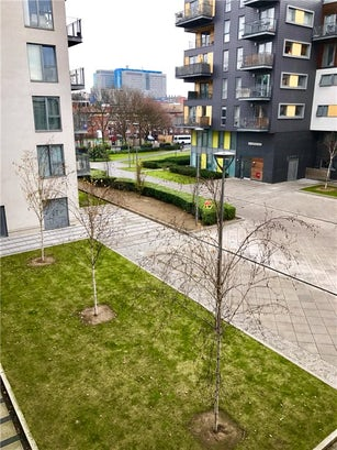 Property to rent in E1 8EY - CTY131269 - City Lettings - Picture No. 20