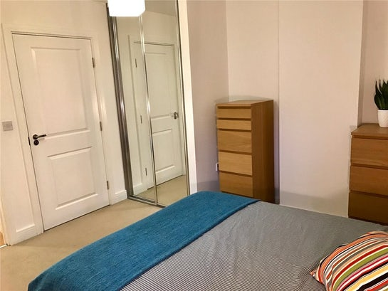 Property to rent in E1 8EY - CTY131269 - City Lettings - Picture No. 21