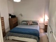 Property to rent in E1 8EY - CTY131269 - City Lettings - Picture No. 23