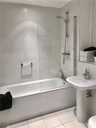 Property to rent in E1 8EY - CTY131269 - City Lettings - Picture No. 25