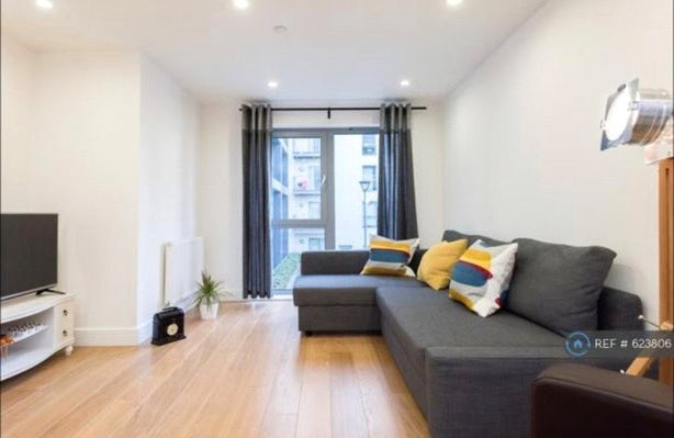 Property to rent in E1 8EY - CTY131269 - City Lettings - Picture No. 29