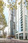 Property to buy in E14 8JH - CWF200003 - Canary Wharf - Picture No. 03