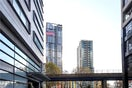 Property to buy in E14 8JH - CWF200003 - Canary Wharf - Picture No. 04
