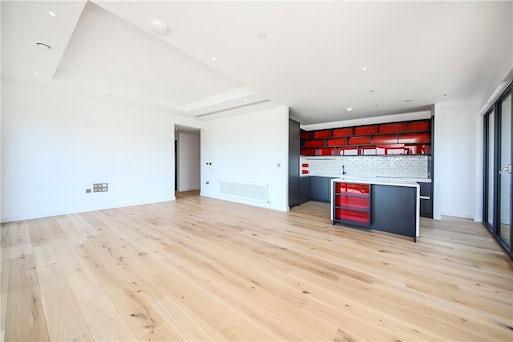 Corson House, 157 City Island Way, London E14 0TL