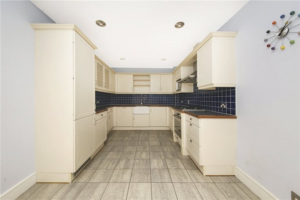 Property to rent in E14 8JH - CWL190965 - Canary Wharf Lettings - Picture No. 04