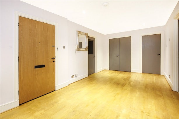 Property to rent in E14 8JH - CWL190965 - Canary Wharf Lettings - Picture No. 13