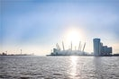 Property to rent in E14 8JH - CWL200120 - Canary Wharf Lettings - Picture No. 08
