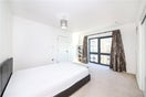 Property to rent in E14 8JH - CWL200120 - Canary Wharf Lettings - Picture No. 25
