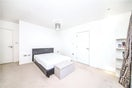 Property to rent in E14 8JH - CWL200120 - Canary Wharf Lettings - Picture No. 26