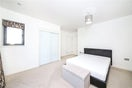 Property to rent in E14 8JH - CWL200120 - Canary Wharf Lettings - Picture No. 27