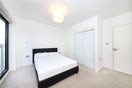 Property to rent in E14 8JH - CWL200120 - Canary Wharf Lettings - Picture No. 20