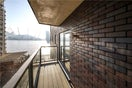 Property to rent in E14 8JH - CWL200120 - Canary Wharf Lettings - Picture No. 23